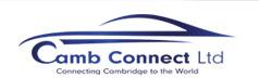 cambridge-connections-logo